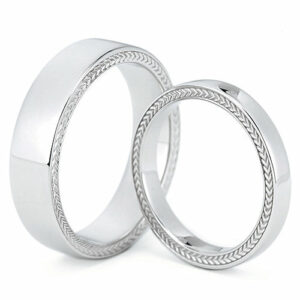 wedding bands1